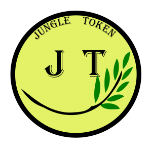 Jungle Token