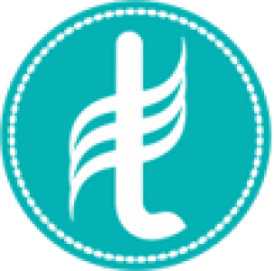 TugraCoin